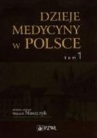 Dzieje medycyny w Polsce