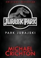 Jurassic Park: Park Jurajski
