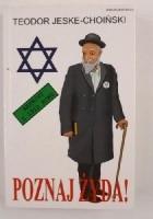 Poznaj Żyda!