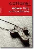 Nowe listy o modlitwie