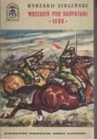 Wrzesień pod Karpatami 1939