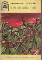 Bitwa nad Bzurą 1939