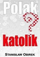 Polak katolik?