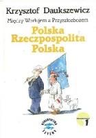 Polska Rzeczpospolita Polska