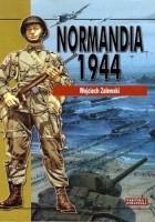 Normandia 1944