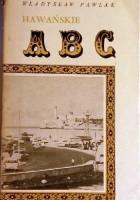 Hawańskie ABC
