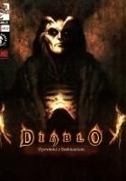 Diablo - Opowieści z sanktuarium