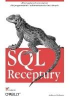 SQL. Receptury