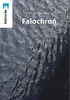 Falochroń
