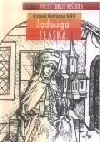 Jadwiga Śląska
