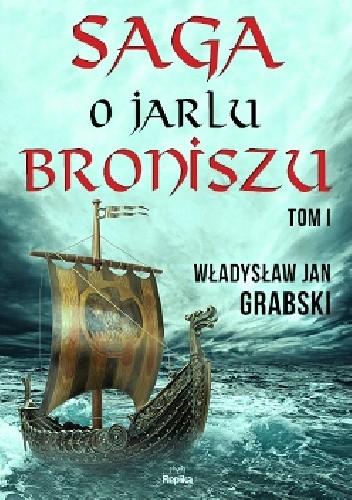 Okładka książki Zrękowiny w Uppsali