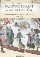 Państwo książąt z rodu Piastów