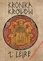 Kronika królów z Lejre