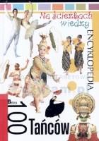 100 tańców Encyklopedia