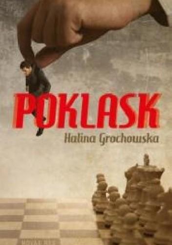 Okładka książki Poklask