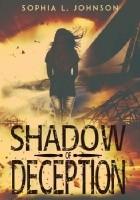 Shadow of Deception
