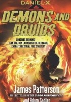 Demons and Druids