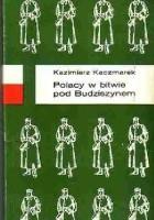 Polacy w bitwie pod Budziszynem