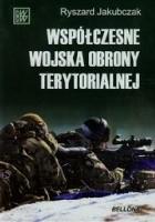 Współczesne wojska obrony terytorialnej