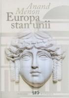 Europa stan unii