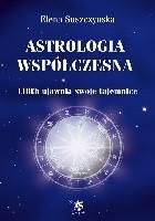 Astrologia Współczesna: Lilith ujawnia swoje tajemnice