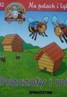 Pszczoły i miód