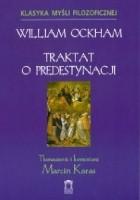Traktat o predestynacji