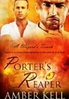 Porter's Reaper