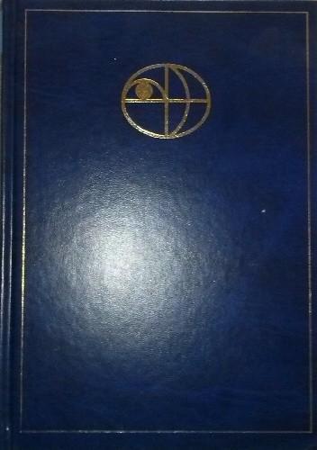 Okładka książki Popularna Encyklopedia Powszechna. Ameryka Południowa