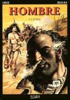 Hombre: Attila