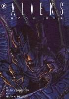 Aliens. Book One