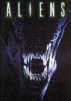 Aliens. Book II