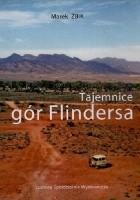 Tajemnice Gór Flindersa