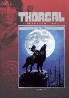 Thorgal: Louve tom 1 - Raissa