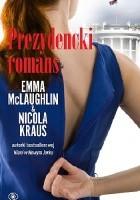 Prezydencki romans