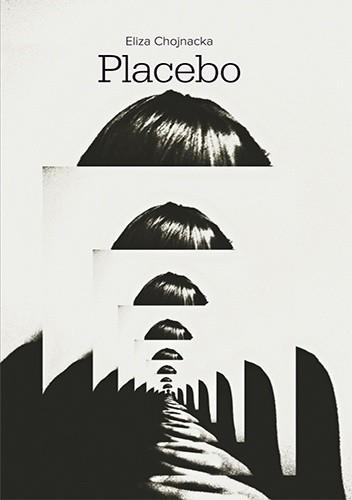 Okładka książki Placebo