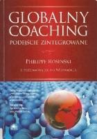 Globalny coaching. Podejście zintegrowane