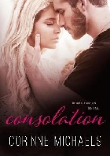 Okładka książki Consolation