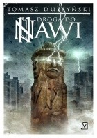 Droga do Nawi