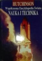 Współczesna Encyklopedia Świata. Nauka i Technika Tom II