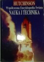 Współczesna Encyklopedia Świata. Nauka i Technika Tom IV