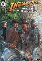 Indiana Jones i Włócznia Przeznaczenia #2