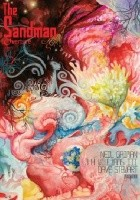 The Sandman: Overture #5