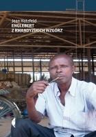 Englebert z rwandyjskich wzgórz