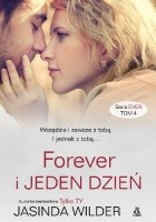 Forever i jeden dzień