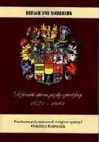 Dziennik oficera jazdy szwedzkiej 1621-1681
