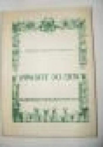 Okładka książki Powrót do Ziół. Vademacum ziołoterapii