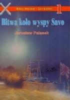 Bitwa koło wyspy Savo