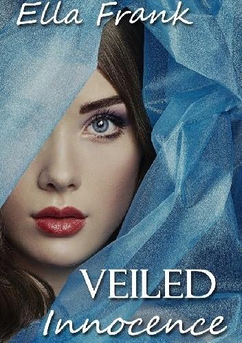 Okładka książki Veiled Innocence