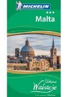 Malta. Udane Wakacje